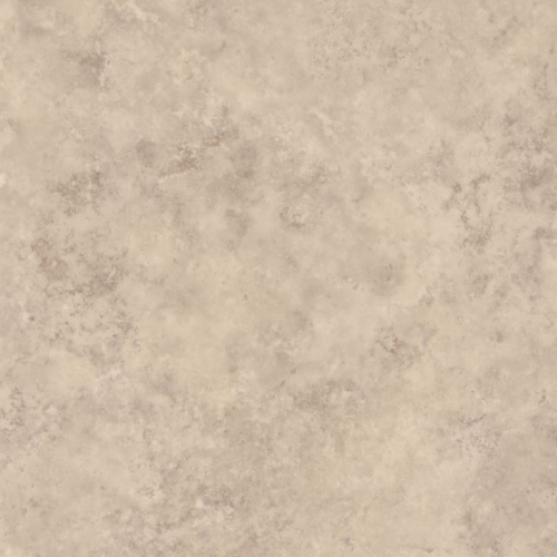 SF3S1331_LightTravertine